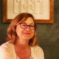 Deborah Friedland