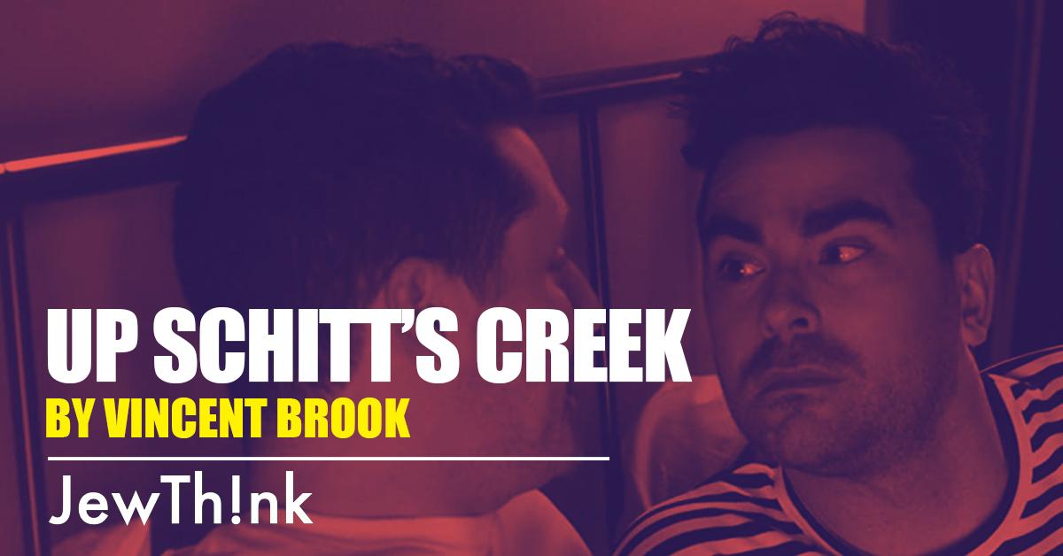 creeek featured
