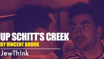 creeek featured