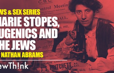 marie stopes featured