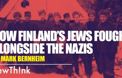 finland featured