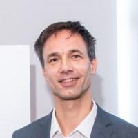 Günther Jikeli