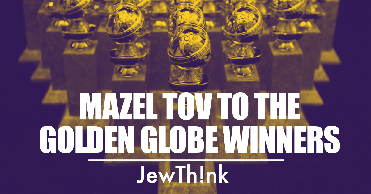golden globes featured