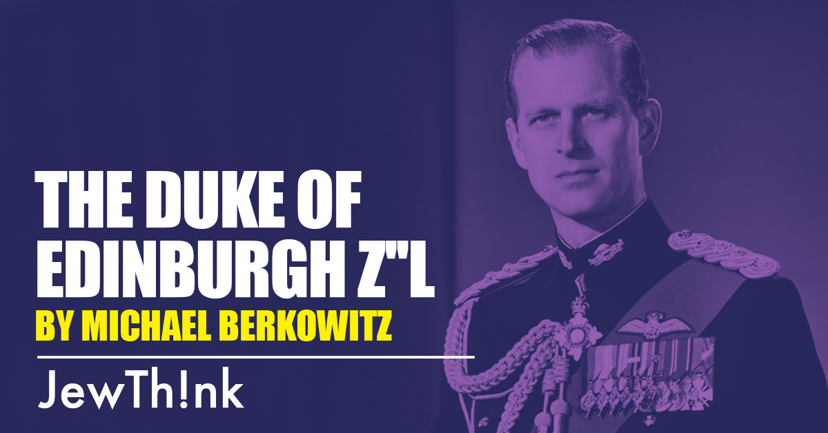 duke featured