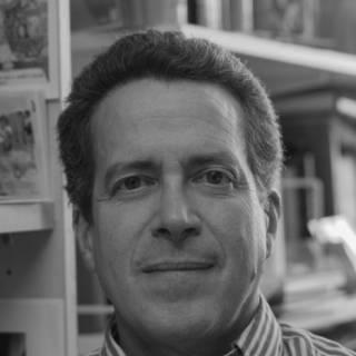 Michael Berkowitz