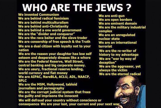 who-are-the-jews