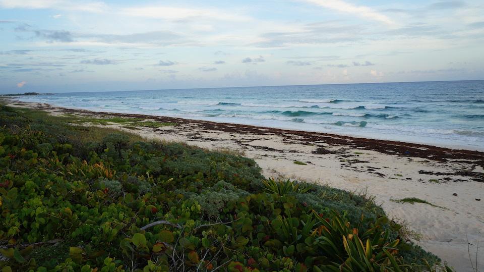 jeyjetter.com: Best Beaches around the World