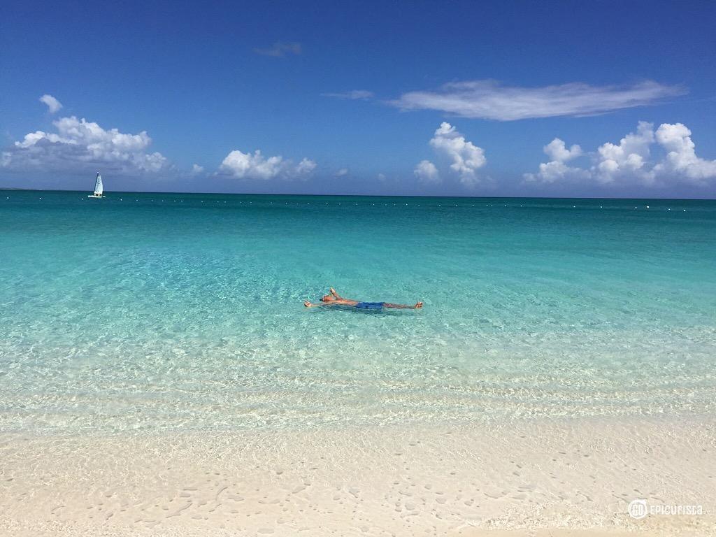 jeyjetter.com: 5 Top Beaches. Photo: GO Epicurista