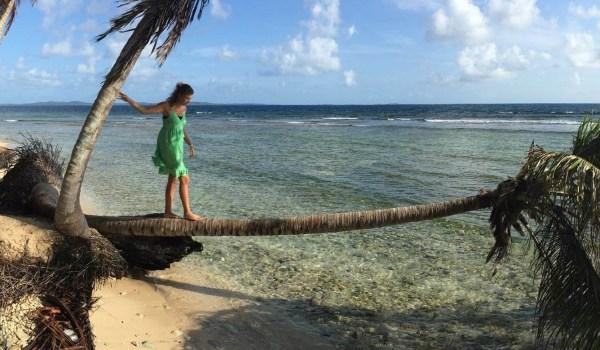 jeyjetter.com: Top 5 Beaches Around the World