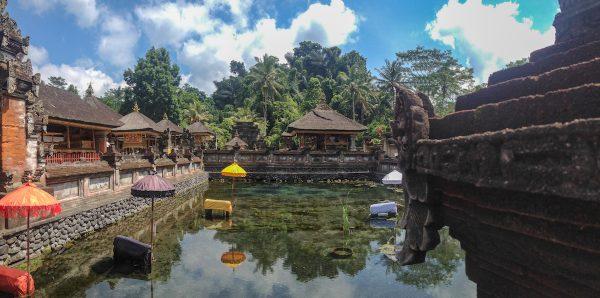 2018 Digital Nomad Events Bali