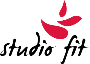 studio_fit_logo