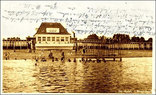 Briefe Für 2 Cent Versenden : Darf man das von der deutschen post vorgesehene porto