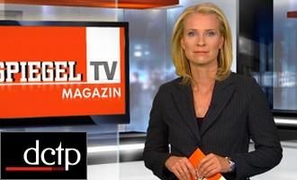 Stern tv und spiegel tv gehen wieder bei rtl auf sendung for Rtl spiegel tv