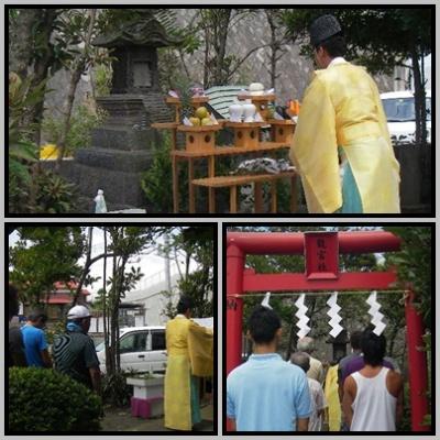 2012.9.5龍宮社御祭