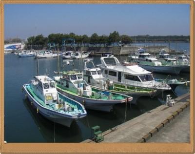 2012.4.12須賀港