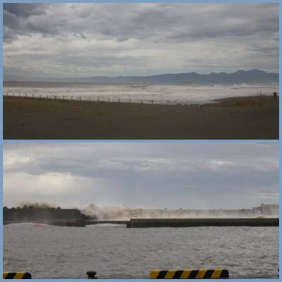 2013.10.16台風後の様子