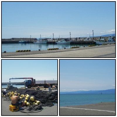 2012.5.23港様子