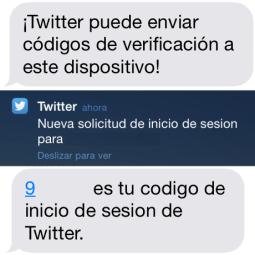 activar-la-verificacion-de-inicio-de-sesion-en-Twitter