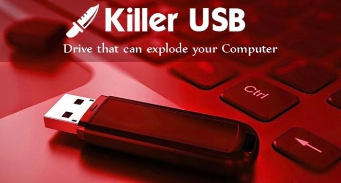 killer-usb-explode-computer