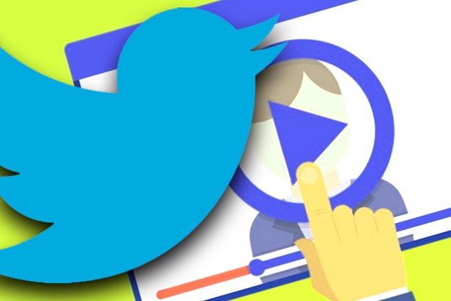 Twitter-videos-autoplay