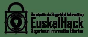 EuskalHack_Logo