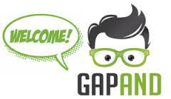 gapand