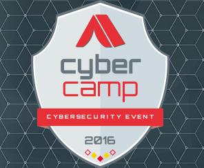 logocybercamp