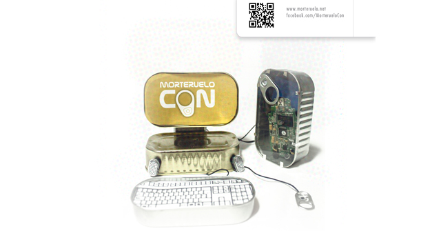 morteruelocon-642x336