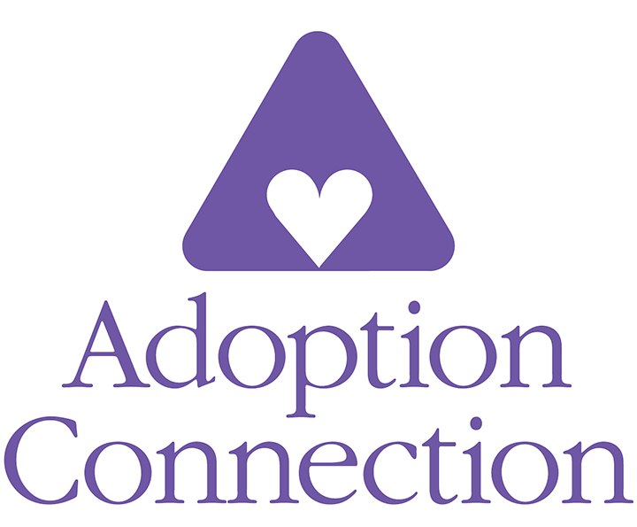Adoption adult counseling