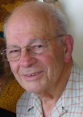 P1020137-Warren-Hirsch-opt