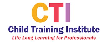 continuing education credits (CEUs) with CTI
