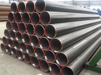 ASTM A335/A213/A691 Alloy steel P1, P2, P5, P9, P11, P22
