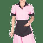 Jff Uniforms