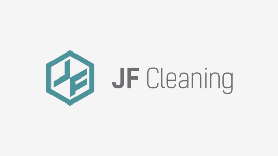 JF CLEANING