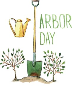 Celebrating Earth Day and Arbor Day with Your Maryland Landscaping Company