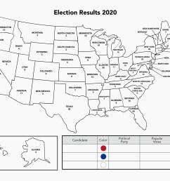 Red States [ 2550 x 3300 Pixel ]