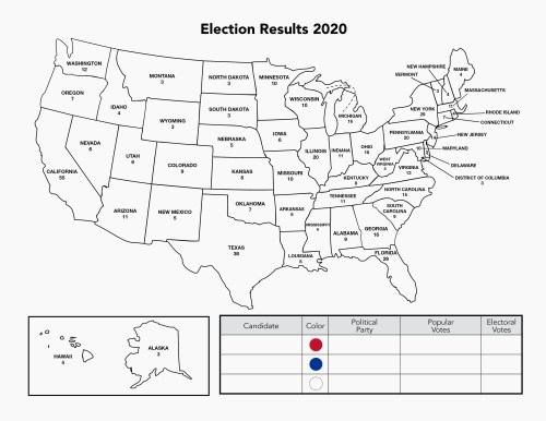 small resolution of Red States