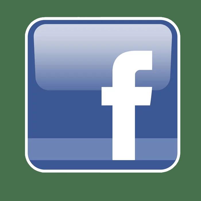 Cours sur la gestion d'une page Facebook pour enterprise