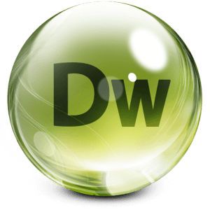 formation adobe dreamweaver cours montreal ottawa quebec gatineau