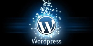 formation wordpress entreprise privee quebec