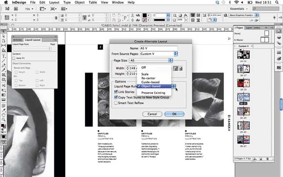 formation indesign a ottawa