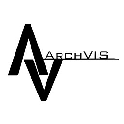 Cours Archviz Unreal Engine et VR
