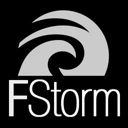 Cours et perfectionnement sur Fstorm