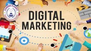 Formation en marketing et design pour les réseaux sociaux