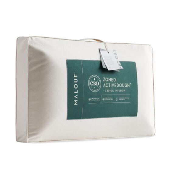 aireloom mattress nimbus memory foam