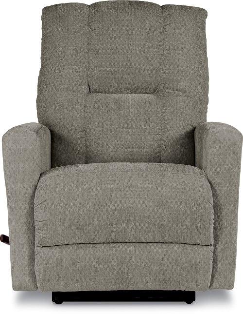 Lazboy Casey Rocker Recliner Johnson Furniture Mattress