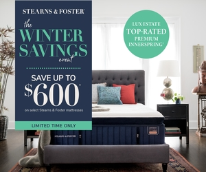 sofa and chairs bloomington mn louis shanks sectional johnson furniture mattress mankato voted best store save up to 1 600 on select stressless sofas interior design