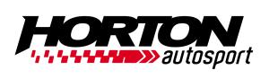 Horton Autosport