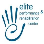 Elite Rehab