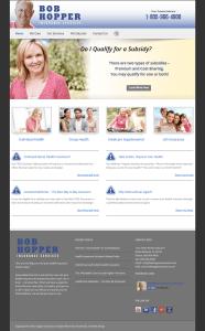 bobhopperinsurance_com